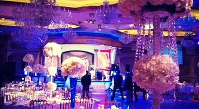 Photo of Event Space Royal Elite Palace at 69-02 Garfield Ave, Woodside, NY 11377, United States