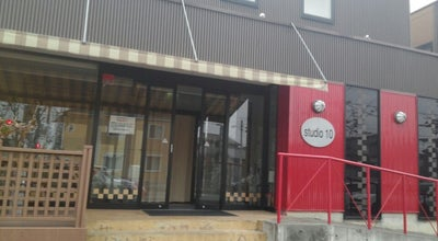 Photo of Rock Club 夢スタジオ at 元総社町2丁目24-20, 前橋市 371-0846, Japan