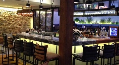 Photo of Bar Hick's at Ανδρέα Παπανδρέου 37, Χαλάνδρι 152 32, Greece
