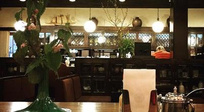 Photo of Coffee Shop 珈琲店 ミック at 萩原町1-2-7, 八代市, Japan