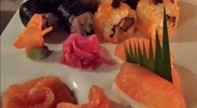 Photo of Asian Restaurant Zest Restaurant at 25 St Georges Rd, St Julians STJ3208, Malta
