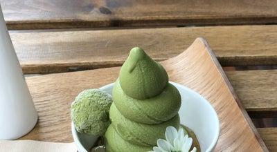 Photo of Dessert Shop 소복(SOBOK) at South Korea