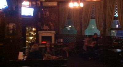 Photo of Pub Шерлок Паб / Sherlock Pub at Борщагівська Вул., 144а, Київ 03056, Ukraine