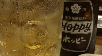 Photo of Food 串げん 西川口店 at 並木2-19-5, 川口市 332-0034, Japan
