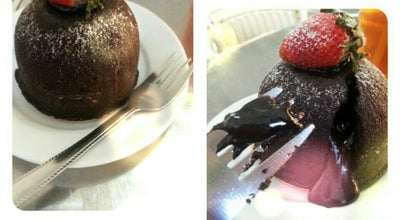 Photo of Dessert Shop Sense Of Choice at No 6,, Bentong 28700, Malaysia