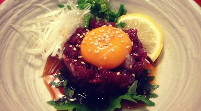 Photo of BBQ Joint 焼肉五苑 観音寺店 at 吉岡町11-1, 観音寺市 786-0062, Japan
