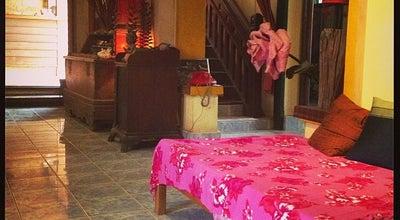 Photo of Spa Papaya Spa at Laos