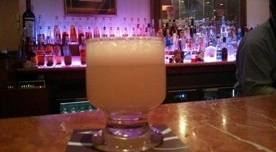 Photo of Bar Kero Bar (Sheraton) at Peru