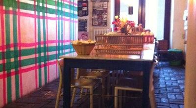 Photo of Cocktail Bar La Drogheria at Piazza Vittorio Veneto 18/d, Torino 10123, Italy