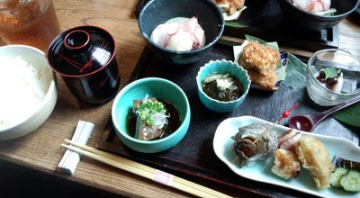 Photo of Sake Bar TUMUGI at 由比ガ浜2-2-36, 鎌倉市 248-0014, Japan