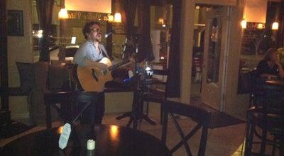 Photo of Wine Bar La Dolce Vita at 217 Miami Ave W, Venice, FL 34285, United States