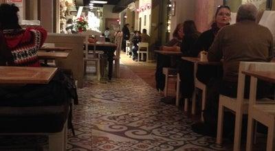 Photo of Bakery Amalia Bakery Home at Via Eusebio Pastori 2, Gallarate 21013, Italy