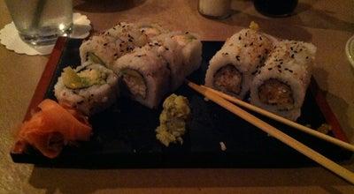 Photo of Sushi Restaurant Sushi Yono at 391 N Telegraph Rd, Monroe, MI 48162, United States