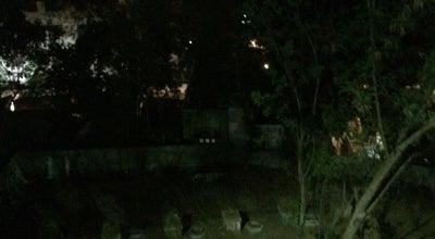Photo of Temple Kumaran Kundram Temple at India