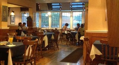 Photo of Cafe Café Tulipe at Calzada De Los Arcos 3, Querétaro, Mexico