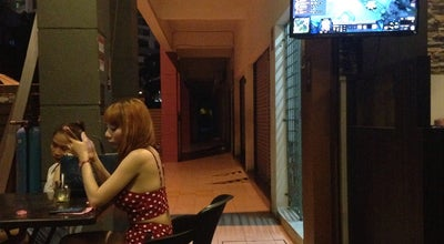 Photo of Hookah Bar Stylish Shisha at Kuantan, Malaysia