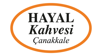 Photo of Bar Hayal Kahvesi at Saat Kulesi Meydanı Kemalpaşa Mah. Fetvane Sok. No:6, Çanakkale 17100, Turkey