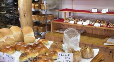 Photo of Bakery パン酵母 シーバー at 高森1430-5, 伊勢原市 259-1114, Japan