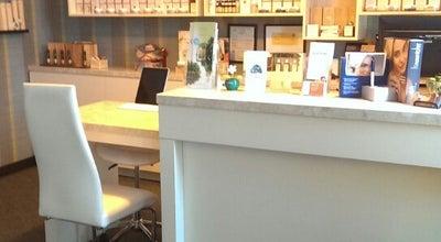 Photo of Spa Organic Zen Spa at 1446 S San Gabriel Blvd, San Gabriel, CA 91776, United States