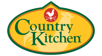 Photo of American Restaurant Country Kitchen at 205 E Cleveland Ave, Warrensburg, MO 64093, United States
