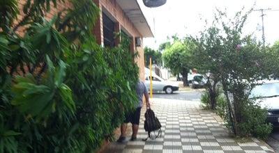 Photo of Music Venue Instituto Guitarisma at 13 De Maio, Bauru, Brazil