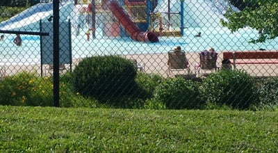 Photo of Park Koch Park at MO, United States