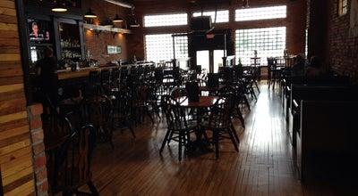 Photo of Bar Vintage Tavern at 103 Michigan St, Port Huron, MI 48060, United States