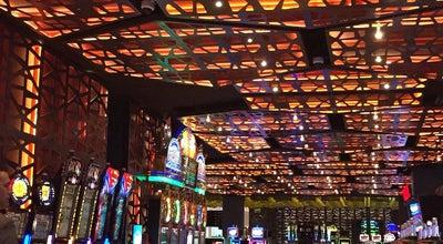 Photo of Casino Enjoy Casino at Uruguay