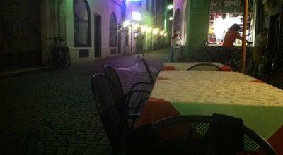 Photo of Italian Restaurant La Torcia at Italy