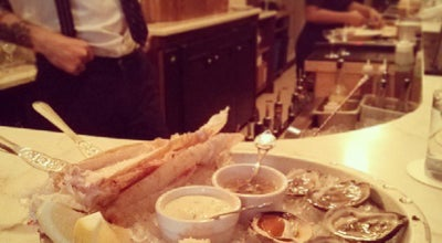 Photo of Restaurant Geraldine at 1564 Queen St W, Toronto, On M6R 1A6, Canada