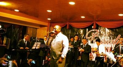 Photo of Music Venue Palladium Salsa Social at Ricardo Flores Magón 236, Buenavista, Cuauhtémoc, México 06300, Mexico