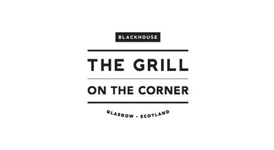 Photo of Steakhouse The Grill On The Corner at 21-25 Bothwell St., Glasgow G2 6NL, United Kingdom
