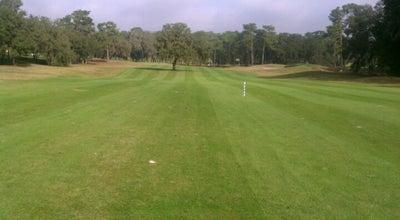 Photo of Golf Course Rock Springs Ridge Golf Club at 625 Rock Ridge Blvd, Apopka, FL 32712, United States