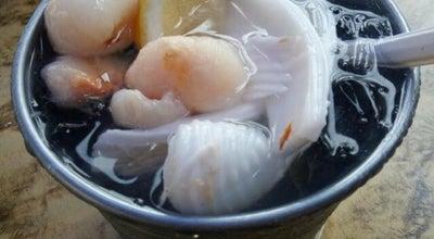 Photo of Dessert Shop Coconut shake batang benar at Malaysia