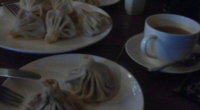 Photo of Caucasian Restaurant Pasanauri | ფასანაური at 37/46 Griboedovi St., Tbilisi, Georgia
