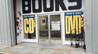 Photo of Bookstore Kona Bay Books at 74-5487 Kaiwi St, Kailua, HI 96740, United States