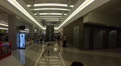 Photo of Mall קניון הדר at Israel