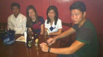 Photo of Bar Nhitzwel at Balanga City, Philippines