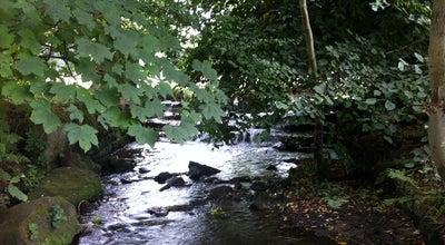 Photo of Park Meanwood Park at 46-56 Hollin Dr, Leeds LS1 6 5, United Kingdom