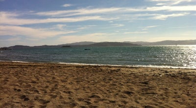 Photo of Beach Days Bay at Lower Hutt 5013, New Zealand