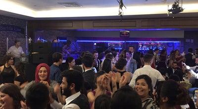 Photo of Concert Hall Barida Live at Barida Hotels, Turkey