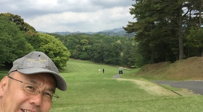 Photo of Golf Course 東海カントリークラブ at 平尾町糠川11-31, 豊川市 442-0863, Japan