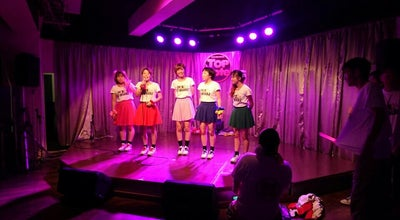 Photo of Music Venue TOP NOTE at 那覇市久米2-8-10 パームb1, Japan
