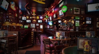 Photo of Bar Tanner's Bar & Grill at 7425 Broadway St, Kansas City, MO 64114, United States