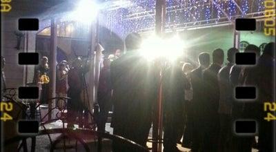 Photo of Concert Hall قاعات النيروز للأفراح at Behind Arafat Sweets, Tela' Al-ali, عمان, Jordan