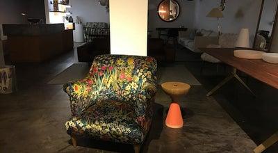 Photo of Furniture / Home Store The Future Perfect at 3085 Sacramento St, San Francisco, CA 94115, United States