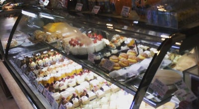 Photo of Dessert Shop パティスリー ロア レギューム (roi legume) at 三原3-32-10, 朝霞市 351-0025, Japan