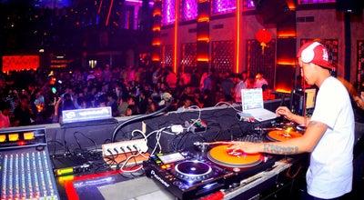 Photo of Nightclub X2 NIGHT CLUB Plaza Senayan at Plaza Senayan, Lt. 4, Jakarta Selatan, Indonesia