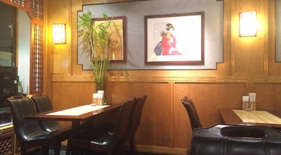 Photo of Japanese Restaurant Restaurang Asahi at Sturegatan 30, Sundbyberg 172 31, Sweden