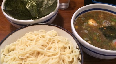 Photo of Ramen / Noodle House 岐阜大勝軒 at 茜部菱野3-50, 岐阜市, Japan